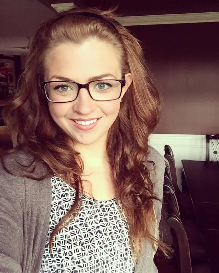 Megan Campbell